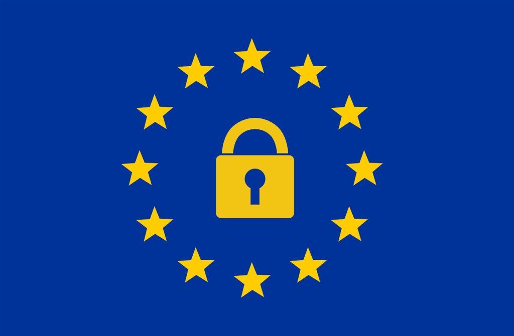 Ascenseurs Online conforme au Règlement général sur la protection des données