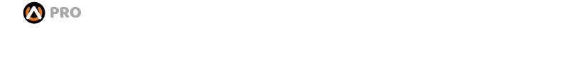 logo Ascenseurs Online pour les professionnels blanc